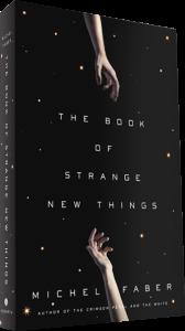 book-of-strange-3d
