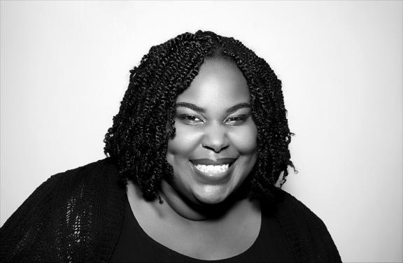 Renee Watson credit NAACP.jpg (1)
