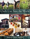 Chefs_Can_Save_the_World_Cover