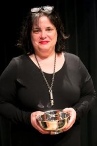elizabeth_mccracken_wins_the_story_prize