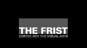 frist-logo