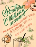 Southern-Cooking-for-Company-cover