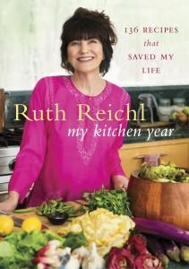 reichl cover