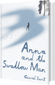 anna-swallow-man-cover_zps9yv9uoxy