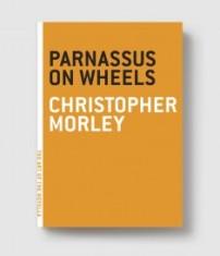 Parnassus-On-Wheels1-235x274.jpg