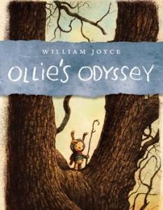 ollies-odyssey-9781442473553_lg