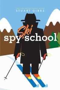 SpySkiSchool-676x1024