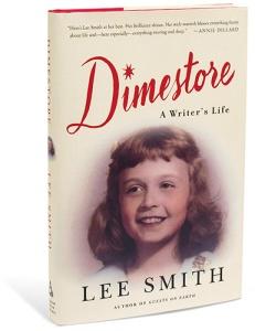 Dimestore-Lee-Smith