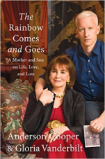 The Rainbow Comes and Goes A Book Telling the Love Story between Mother and Son