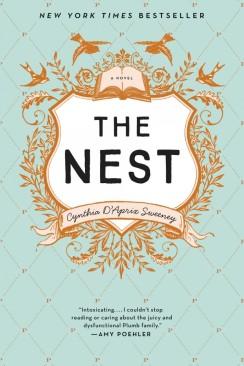 full-the-nest