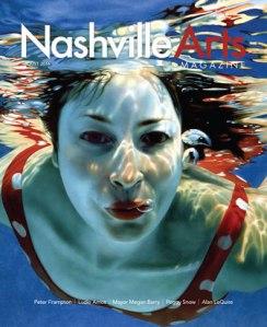 Nashville-Arts-August-2016_Web
