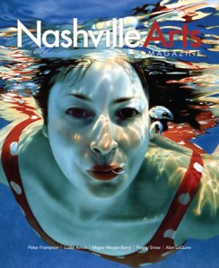 Nashville-Arts-August-2016_Web