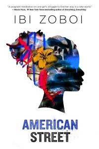 americanstreet_wblurb