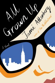 Attenberg_ALL-GROWN-UP_hi
