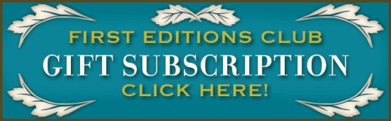 FEC_Gift_Subscription_2
