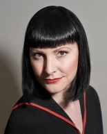 Bonnie Pipkin Author