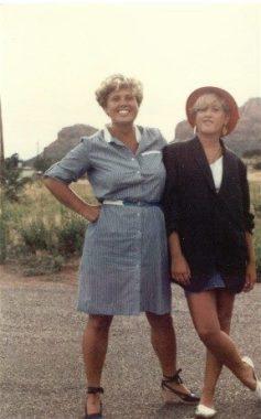 bryn w mom 1980s