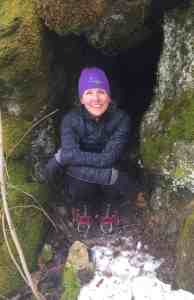 Claire-Cameron-in-cave-copy