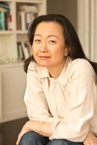 Min Jin Lee_credit Elena Seibert