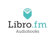 Libro_Logo_Horizontal_with_Tagline_Vertical