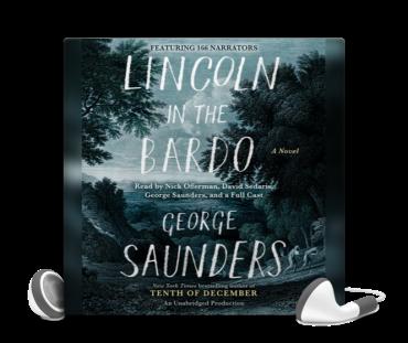 Lincoln-in-the-Bardo-Enhanced-Cover