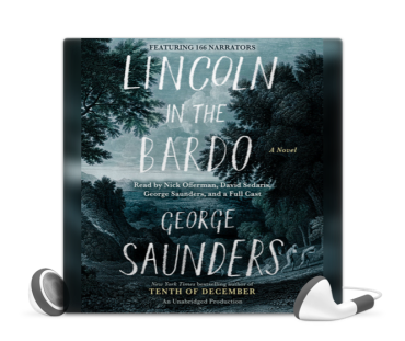 Lincoln-in-the-Bardo-Enhanced-Cover