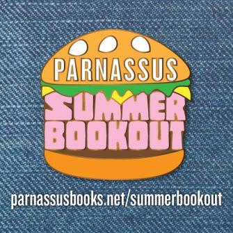 SummerBookout.jpg