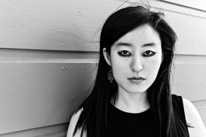 Kwon+headshot+-+Smeeta+Mahanti