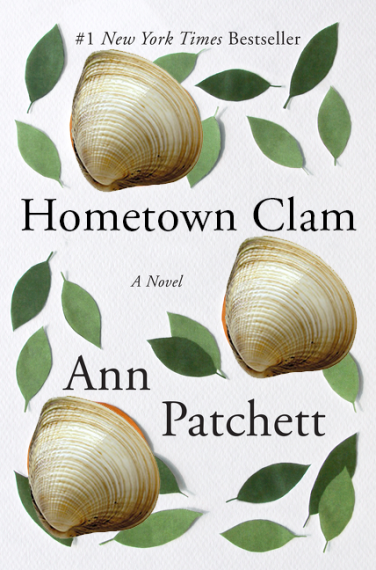Hometown Clam