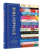 Bibliophile 3D cover.jpg