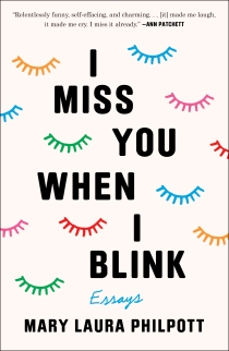 I Miss You When I Blink[1] (1)